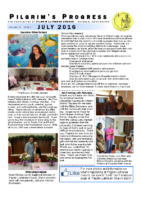 July 2016 newsletter pdf